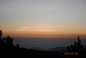 2011太平山日出:太平山 (15).JPG
