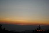 2011太平山日出:太平山 (16).JPG