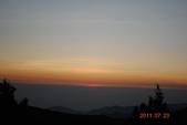 2011太平山日出:太平山 (17).JPG