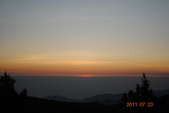 2011太平山日出:太平山 (18).JPG