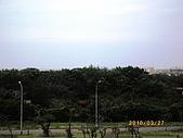同遊左岸:左岸文化公園