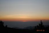 2011太平山日出:太平山 (19).JPG