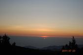 2011太平山日出:太平山 (21).JPG