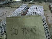 2008-11新社-百菇莊:2008-11-24百菇莊_0018.JPG
