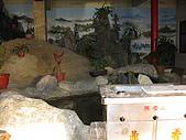東山-仙公廟 2009-2-1:2009-2-1仙公廟_0005.JPG