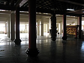 東山-仙公廟 2009-2-1:2009-2-1仙公廟_0006.JPG