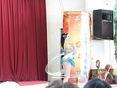 台南-走馬瀨 2009-1-31:2009-1-31走馬瀨_0016.JPG