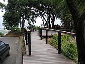 六龜-新威森林公園 2009-1-28:2009-1-29新威森林公園_0027.JPG