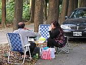 六龜-新威森林公園 2009-1-28:2009-1-29新威森林公園_0006.JPG