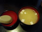 新竹-久川精食亭:2009-2-13久川08