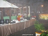苗栗公館-油桐花坊~喝下午茶:ap_f23_20100521053016403.jpg