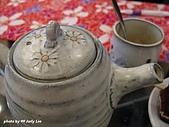 苗栗公館-油桐花坊~喝下午茶:ap_f23_20100521053018388.jpg
