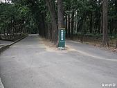 六龜-新威森林公園 2009-1-28:2009-1-29新威森林公園_0025.JPG