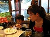 苗栗公館-油桐花坊~喝下午茶:ap_f23_20100521053059457.jpg