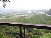 六龜-新威森林公園 2009-1-28:2009-1-29新威森林公園_0026.JPG
