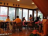 苗栗公館-油桐花坊~喝下午茶:ap_f23_20100521053100715.jpg