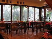 苗栗公館-油桐花坊~喝下午茶:ap_f23_20100521053102181.jpg