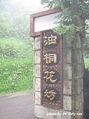 苗栗公館-油桐花坊~喝下午茶:ap_f23_20100521053104396.jpg