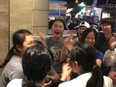 1070822>>苗青vs苗北青少年國樂團在南台灣:1535157102239.jpg