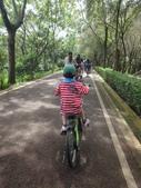 1030817>>東豐自行車之逆飛小夥子:DSC02644.JPG