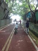 1030817>>東豐自行車之逆飛小夥子:DSC02687.JPG
