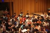 1070822>>苗青vs苗北青少年國樂團在屏東演藝廳~預演:1535157636322.jpg