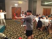 1070822>>苗青vs苗北青少年國樂團在南台灣:1535157103789.jpg