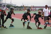 1030614>>103年新北市【追風盃】競速、花式滑輪溜冰錦標賽:IMG_0413.JPG