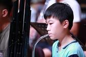 1070822>>苗青vs苗北青少年國樂團在屏東演藝廳~預演:1535157802623.jpg