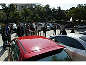 990117>>Peugeot 307club之新竹車聚:550F9185(001).jpg