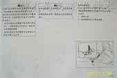 台朔汽車 Matiz 原廠車主手冊 繁中版:PhotoCap_019.jpg