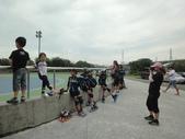 1030614>>103年新北市【追風盃】競速、花式滑輪溜冰錦標賽:DSC01522.JPG