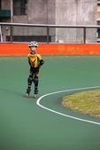 1040430>>中華民國104年25屆會長盃全國溜冰錦標賽:_MG_2475.JPG