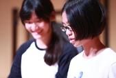 1070822>>苗青vs苗北青少年國樂團在屏東演藝廳~預演:1535157804958.jpg