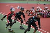 1030614>>103年新北市【追風盃】競速、花式滑輪溜冰錦標賽:IMG_0326.JPG