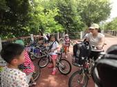 1030817>>東豐自行車之逆飛小夥子:DSC02701.JPG