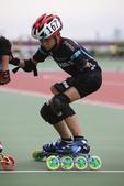 1030614>>103年新北市【追風盃】競速、花式滑輪溜冰錦標賽:IMG_0441.JPG