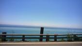 1050818~22>>環島1129公里 Day4:IMAG6513.jpg