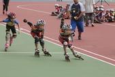 1030614>>103年新北市【追風盃】競速、花式滑輪溜冰錦標賽:_MG_0356.JPG