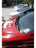 990117>>Peugeot 307club之新竹車聚:550F9186(001).jpg