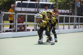 1030816>>CRCA戰神盃滑輪聯賽第二季第四站in頭份<<:IMG_1309.JPG