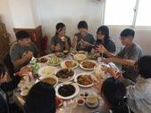 1070822>>苗青vs苗北青少年國樂團在南台灣:1535157105534.jpg