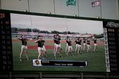1050702>>台中洲際棒球場兄弟vs義大:_MG_9130.JPG