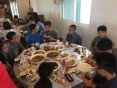 1070822>>苗青vs苗北青少年國樂團在南台灣:1535157105583.jpg