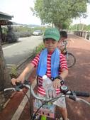 1030817>>東豐自行車之逆飛小夥子:DSC02697.JPG
