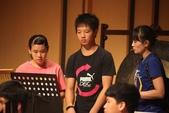 1070822>>苗青vs苗北青少年國樂團在屏東演藝廳~預演:1535157633169.jpg