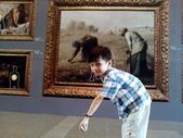 1020619>>台中自然科學博物館恐龍展:IMG_20130619_135304.jpg