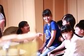1070822>>苗青vs苗北青少年國樂團在屏東演藝廳~預演:1535157806314.jpg