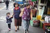 1050309>>就愛賴在中台灣:IMG_7197.JPG