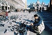 931230>>義大利蜜月旅行2/3部:F1050004